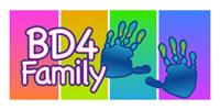 BD4 Family